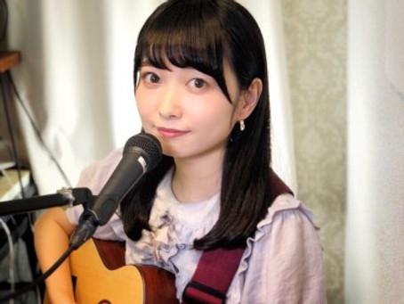 10/7(日)有希乃ライブ@三鷹おんがくのじかん