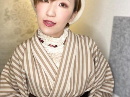 【お知らせ】藤野櫻子プロジェクト開始
