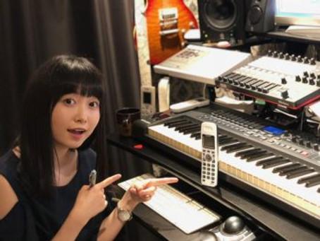 7/16〜7/19 有希乃ラジオ出演情報