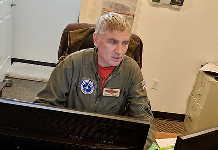 Scott Best Pic.jpg