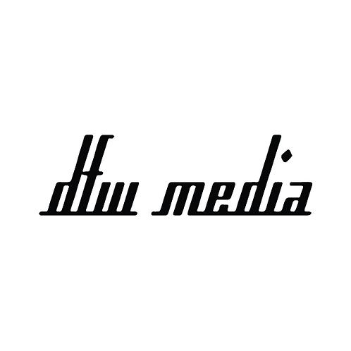DFW Media