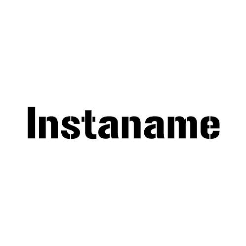 Instaname7