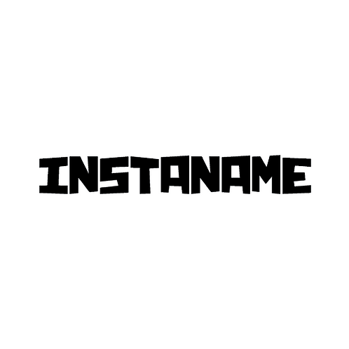 Instaname14