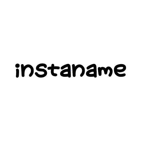 Instaname3