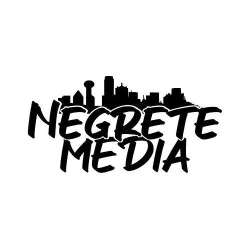 Negrete Media