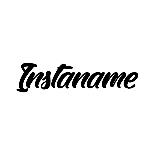 Instaname9