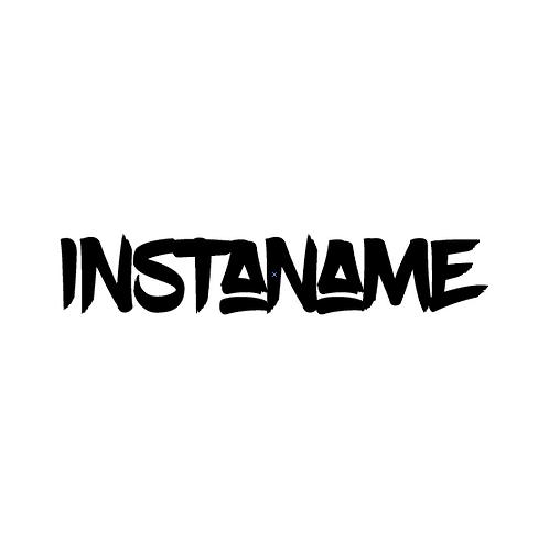 Instaname5