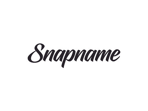 Snapname12