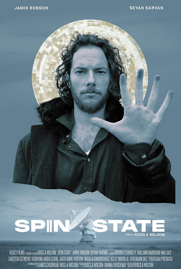 Spin State Poster Kline.jpg