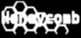 Honeycomb logo-01_White.png