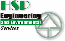 HSP Engineering & Environmental Services