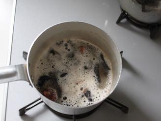 台所での使い方