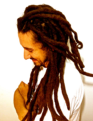 Acoustic Music, Rafael Alves