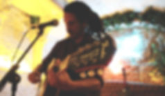 Rafael Alves, Acoustic Music, Amargo place to be, soul, blues, acoustic music, musique acoustique, musica acustica, akustische Musik