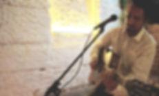 Acoustic Music, Live Music, Musica en directo en vivo, concierto, corcert, soul, blues, acoustic music, musique acoustique, musica acustica, akustische Musik