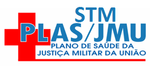 Plas JMU.png