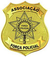 Força_Policial.jpg