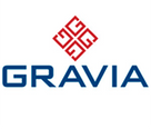 GRAVIA.png