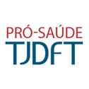 pro-saude-tjdft1.png