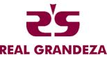 REAL+GRANDEZA.png