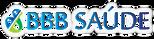 logo-bbb-saude-800.png