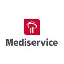 logo_mediservice-3.png