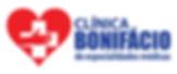 Logomarca_Clínica_Bonifácio.png