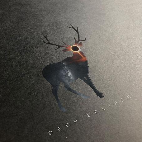 deer eclipse.jpg