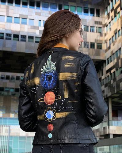 lisa veste en cuir 2.jpg