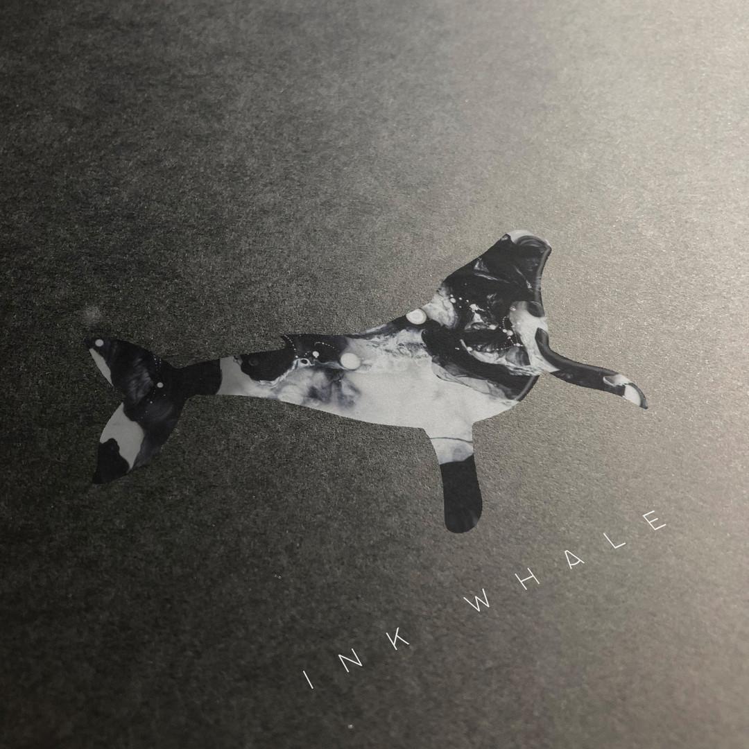 ink whale.jpg