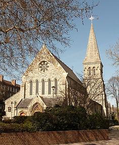 St James'.jpg