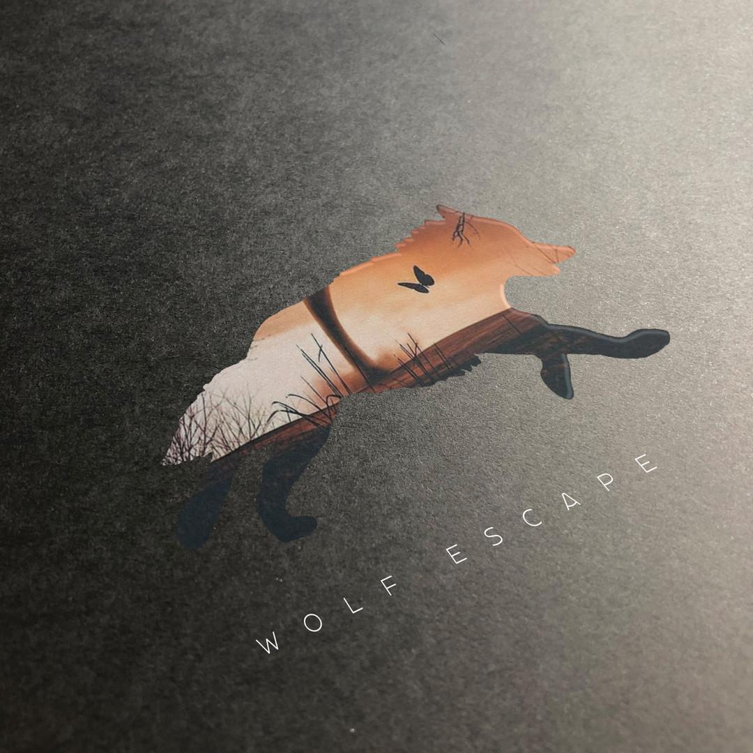 wolf escape.jpg