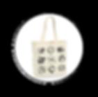 icone sac en toile.png