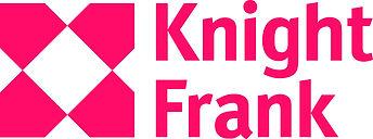 KF Brandmark_RED_199.jpg