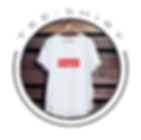icone tee shirt.png