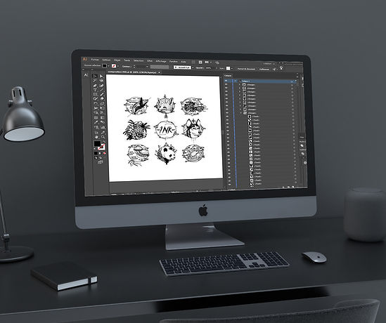 iMac Pro Mockup INK vecto.jpg