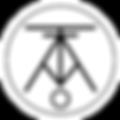 logo avec fond rond.png