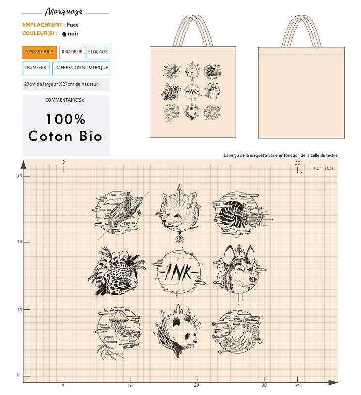 Montage impression et 100% coton bio.jpg