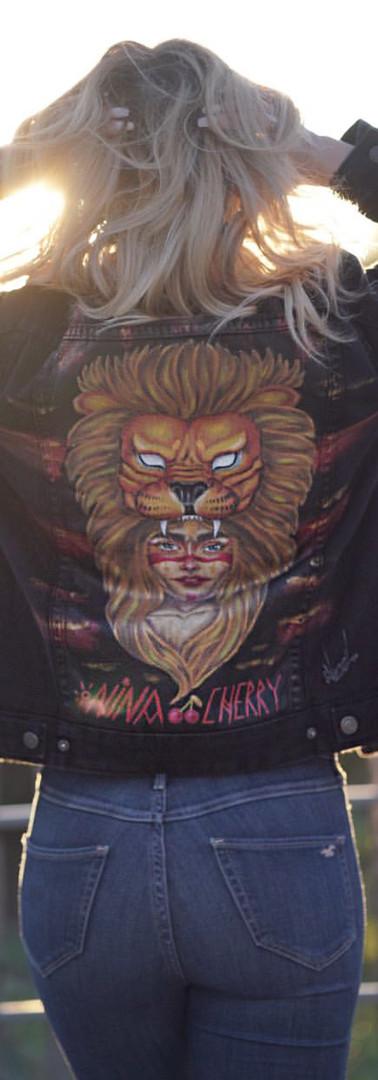 onlyonejacket lion nina.jpg