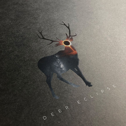 deer eclipse.jpg