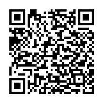 St J's Proms QR code.jpg