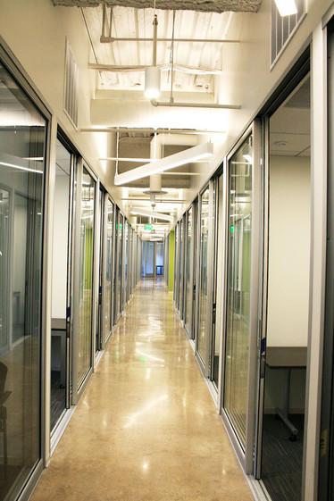 ROC San Diego office