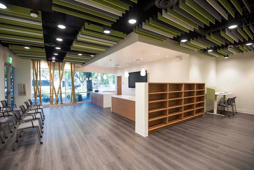 Champan Irvine Orange County Pharmacy