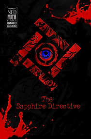 the sapphire directive cover.jpg
