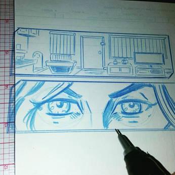 Comic in progress.jpg