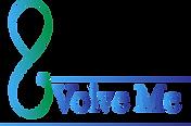 Ivolve Logo.png