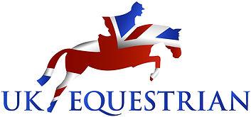 UK-Equestrian-logo.jpg
