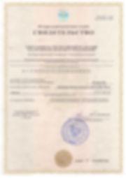 1 - Свидетельство о пост. на учет в НО.j