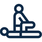 physiotherapy (1).png