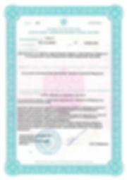 Лицензия 2_page-0001.jpg